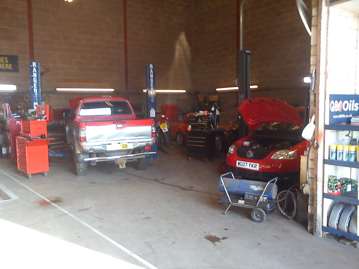 Motors Co Uk Vans Impremedia Net